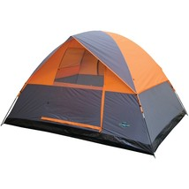 Stansport(TM) 733-63 Teton Dome Tent - $109.29