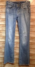 Silver Jeans Aiko Bootcut Size 28/33 - $18.69