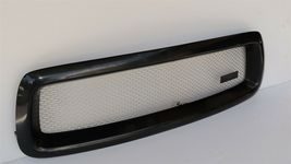 02-04 Toyota Sequoia TRD Front Gril Grille Grill - HONEYCOMB Mesh image 3