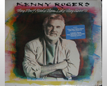 Kenny rogers  they dont make them  cover thumb155 crop