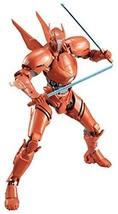 Tamashii Nations Bandai Robot Spirits Saber Athena Action Figure - $54.81