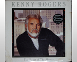 Kenny rogers the heart of the mater  cover thumb155 crop