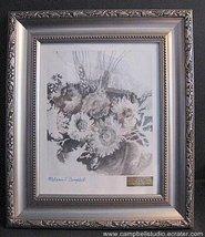Flower art thumb200