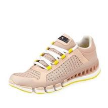 Adidas by Stella McCartney Climacool Revolution Fitness Running Sneaker ... - $78.21