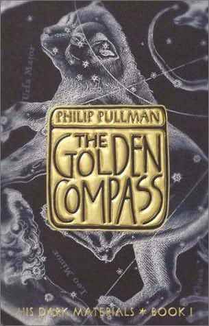 Golden compass big