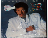 Lionel richie  dancing on the ceiling  cover thumb155 crop