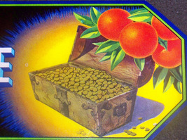 Herlongs treasure crate label 002 thumb200