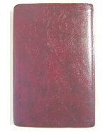 New King James Bible Thomas Nelson Publishers R... - $44.99