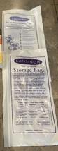 Lansinoh Breast Milk Storage Bags & Disposable Nursing Pads - $2.96