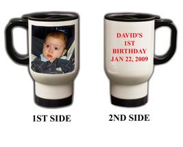 Mug travel both sides  thumb200