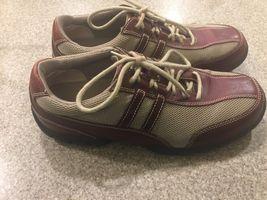 9m XCS shoes shoes Rockport Walking XCS XCS Walking Rockport Rockport 9m gwUa7