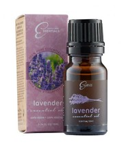 100% Pure Essential Oils-Made In The USA - $14.99