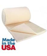 Plush Lambskin Dog and Pet Mats Comfortable Synthetic Fleece Material 21... - $229.02