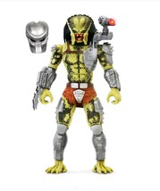 "LANARD - PREDATOR 12"" HUNTER SERIES Action Figure Walmart Exclusive - $34.15"