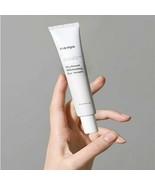 MANYO FACTORY Hyaluron Whitening Eye Serum 20ml K-Beauty Free Track - $29.70