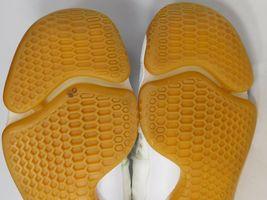 Nike Zoom KD 9 IX Size US 10 M (D) EU 44 Men's Basketball Shoes Multi 843392-900 image 8