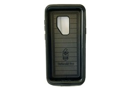 Otterbox Defender Series Phone Case For Samsung Galaxy S9 No Holster Pre... - $17.96