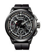 New Citizens Satellite wave gps F990 Special limited Ed  CC700516g  hot ... - $2,625.00
