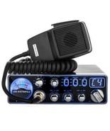 STRYKER SMALL 10 METER RADIO SR447HPC2 - $285.95