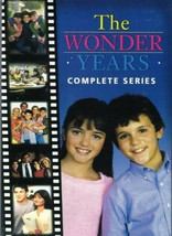 Wonder 1 thumb200