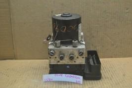 07-08 Ford Expedition ABS Pump Control OEM 7L142C405AR Module 608-15B4 - $104.99