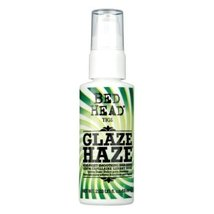 Tigi Bed Head Glaze Haze Semi-Sweet Smoothing Hair Serum 60ml/2.03oz - $2.19