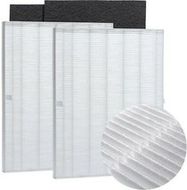 Winix 2-pack Replacement Filter Pack For 5500 and C535 Air Purifiers - $103.40