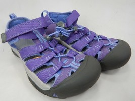 Keen Newport H2 Size US 3 M (Y) EU 35 Youth Kid's Outdoor Sport Sandals ... - $25.35