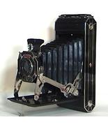 Art Deco Eastman Kodak Folding Pocket Camera 1930's - $159.00
