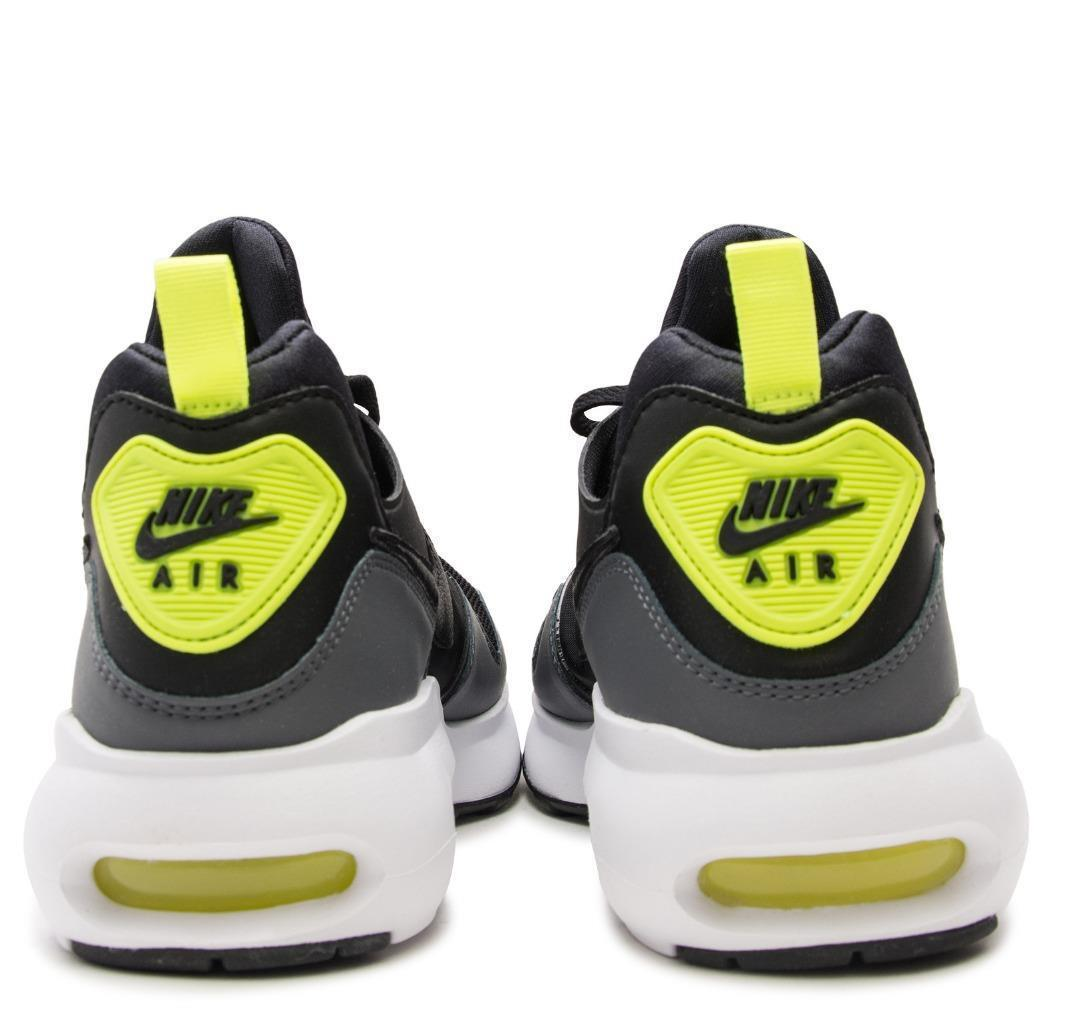 Nike Mens Air Max Prime Sneakers Size 7 to 13 us 876068 005