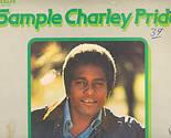 Charley pride thumb155 crop