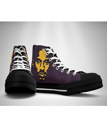 Rest In Peace KOBE BRYANT Shoes - $40.99