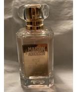 La Maison de Aubusson Perfume Rose & Geranium 3.4floz/100ml. NEW! H.4 - $42.95