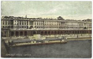 Somersethouse