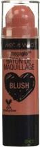Wet & Wild Makeup Stick Blush 803 Floral Majority, 3.5 Ounce - $35.18