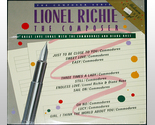 Lionel richie  the composer cover thumb155 crop