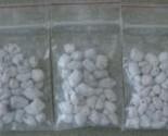 97310881 tp thumb155 crop