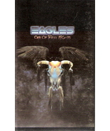 One of These Nights The Eagles - $6.00