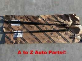 2003-2008 Dodge Ram 1500-3500 Hood Props, Gas Charged SET of 2 Hood Struts,Mopar - $71.95