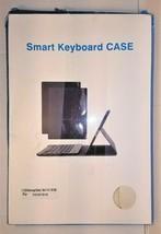 Samsung Galaxy Tab A 10.1 T510 / T515,2019 Bluetooth Smart Keyboard & Go... - $24.54