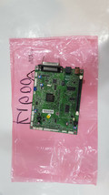 Dell J4475 Network Controller Board Card f/ Laser Printer - $12.00