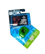 Juice Box Vans Triple Crown Of BMX Juiceware Clip & Carry Media Chip Vol... - $11.29