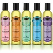 Kama Sutra Aromatic Massage Oil- Variety Mix n Match - £5.71 GBP+