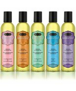 Kama Sutra Aromatic Massage Oil- Variety Mix n Match - $6.92+