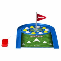 Franklin Sports Spin N Putt Golf - $47.90