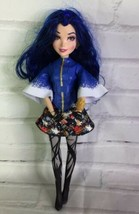 Disney Descendants Evie Isle of the Lost Doll Daughter of Evil Queen 201... - $28.70