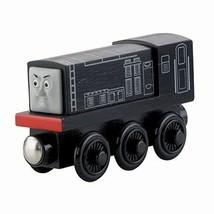 Thomas & Friends Fisher-Price Wooden Railway, Diesel - $22.06