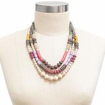 31 Bits Sedona Strands Necklace - $53.22
