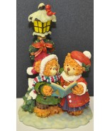 Bearsley Family Collection T Bartle & Eleanor - $15.00