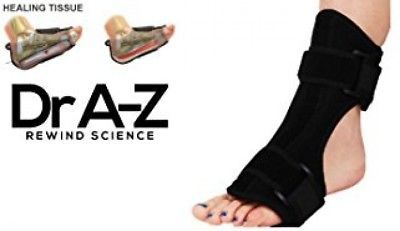 Orthopedics & Supports Ankle Braces Xl Commodities Are Available Without Restriction Orthotics, Braces & Sleeves